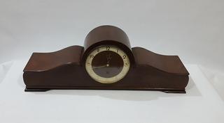 Reloj De Mesa Carrillon Cod 170
