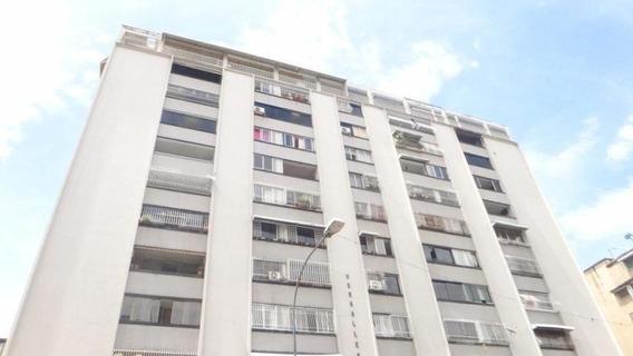 Apartamentos Los Palos Grandes Mls #19-13830