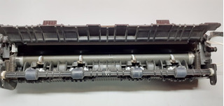 Fusor Samsung Ml 2165