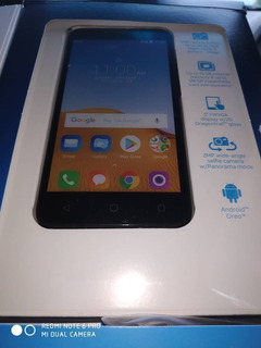 Huawei Eco 8gb