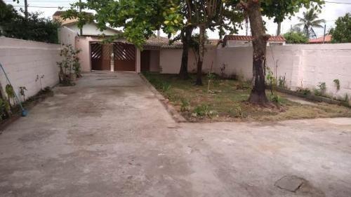 Casa No Bairro Chácara Das Tâmaras, Ref. C1867 L C