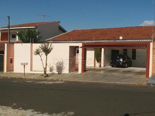 Casas - Ref: V5604