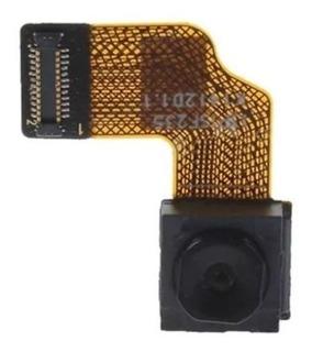 Camara Frontal Htc One M9+ / M9 Plus