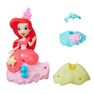 Disney Princesa Ariel Hasbro