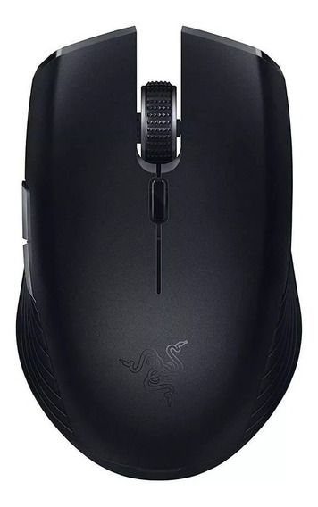 Mouse Razer Atheris 7200dpi Bluetooth Wireless