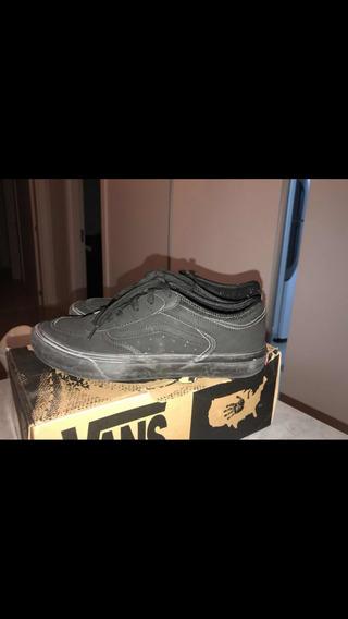Vans Rowley Pro Raro