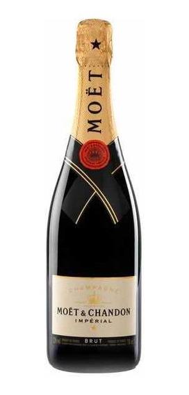 Champagne Moët & Chandon Original Impérial