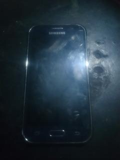 Samsung J1 Ace+ Protector