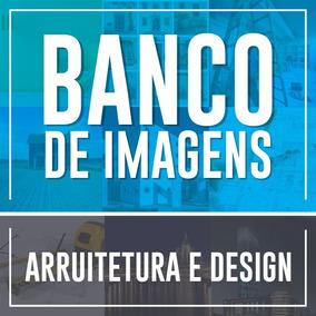 Banco De Imagens Arquitetura E Design - Alta Resolução