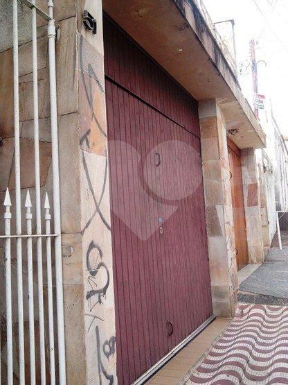 Casa-são Paulo-vila Paiva   Ref.: 169-im167639 - 169-im167639