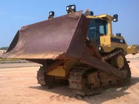 Venta De Bulldozer D9t