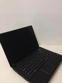 Notebook Cce Core Core I5 Hd 500 Gb Ghz 2.30 Mem 4 Gb Oferta