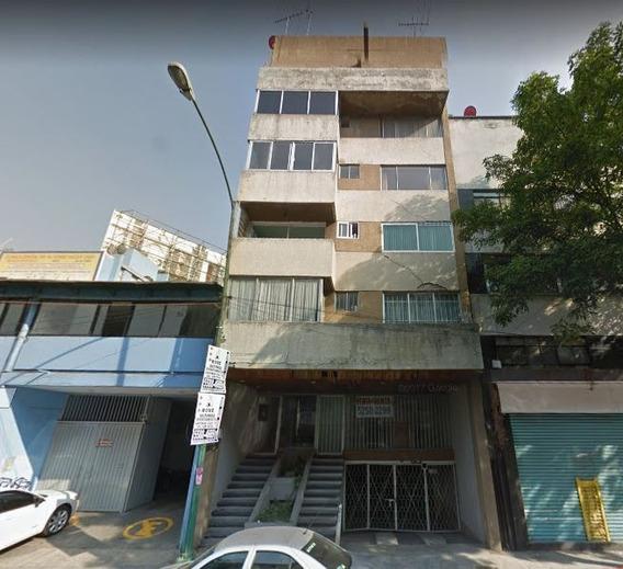 Se Vende Departamento De Remate Bancario Col. San Rafael