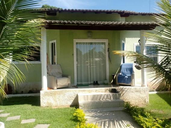 Casa Em Inoã, Maricá/rj De 80m² 2 Quartos À Venda Por R$ 270.000,00 - Ca400136
