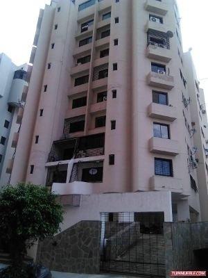 Apartamento En La Trigaleña Rossyel Jj