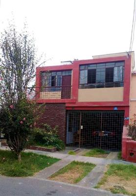Propiedad En Venta Hermosa Casa Santa Marina, Callao