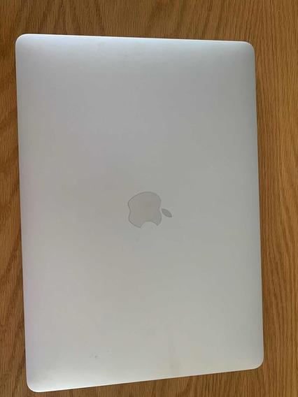 Macbook Pro Retina 13 Polegadas