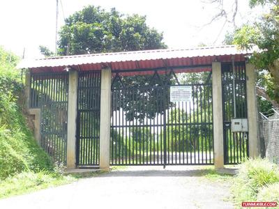 Best House Vende Terreno En Los Teques La Hondonada