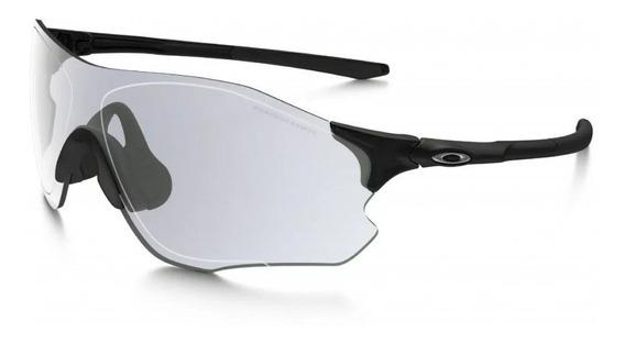 Óculos Oakley Ev Zero (photochromic)