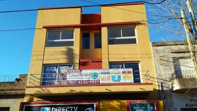 Vendo O Permuto Duplex 3 Amb. A Estrenar, Llave En Mano.
