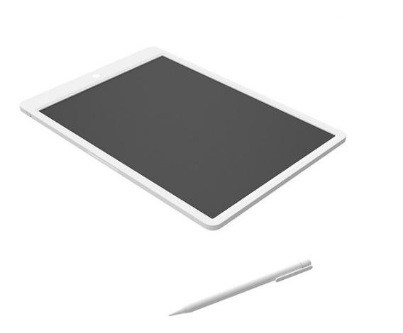Original Xiaomi Lcd Escrito Tablet Com Caneta 10 Polegada