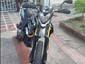 Vendo Moto Um Global Dsr 2 Cc. 230