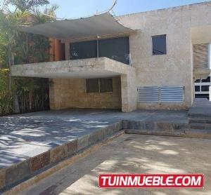 Avp 19-5841 Casas En Alquiler En El Morro