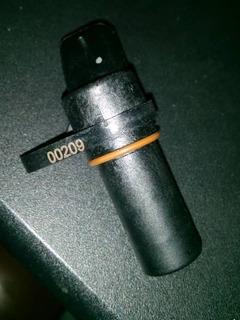 Sensor Arbol De Leva Chery Tiuna X5 H5