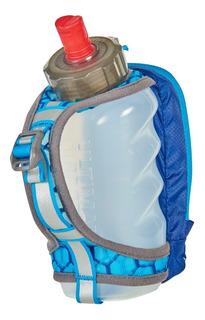 Botella Hidratación De Mano Ultimate Direction Fastdraw 350