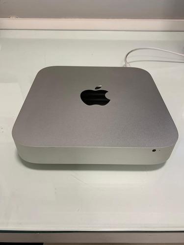 Mac Mini I5 2.5 Ghz - Mid-2011