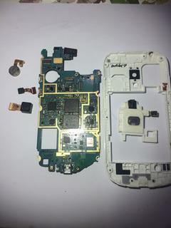 Samsung S3 Mini Gt I9180l Preço Baixo