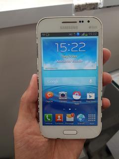 Samsung Galaxy Win Duos I8552 Dual - 8gb Funcionando