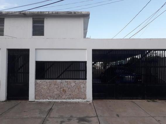 Vendo Casa La Marina Mls#20-3661 @hypatiajanet