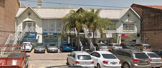 Edificio Comercial - San Isidro