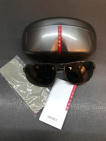 fcb1f6070 Oculos Prada Ps 54is - Óculos no Mercado Livre Brasil