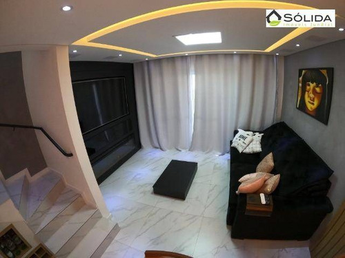 Excelente Casa A Venda No Condominio Clube Kaza Em Jundiai Sp. - Ca0509