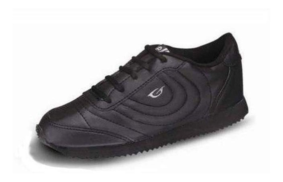 Zapatillas Gaelle Mujer Tenis #1410