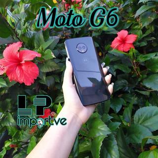 Motorola G6 Num 150tr
