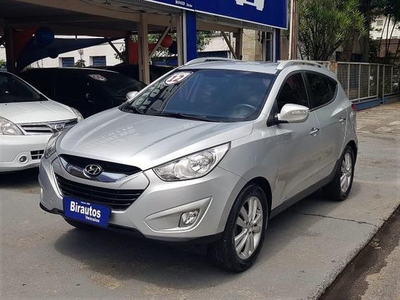 Hyundai Ix35 2.0 Mpi 16v, Muito Nova !!!, Eyb5656