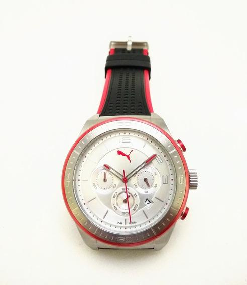 Relógio Puma Pmnu1