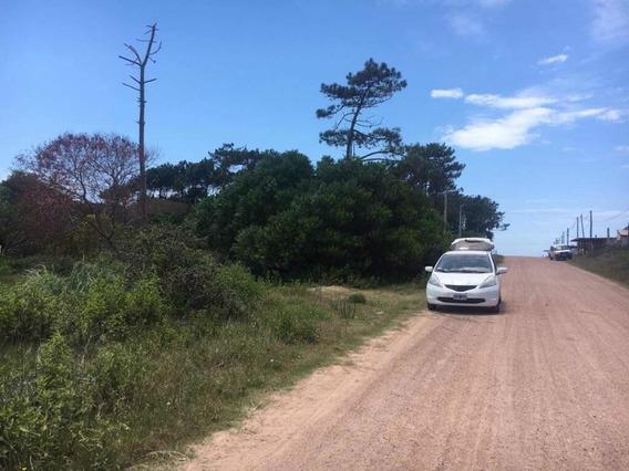Vendo 2 Terrenos En Punta Del Diablo Rocha (uruguay)