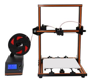 Impresora 3d Anet E12 Diy 30*30*40 En Mdq Envío Gratis