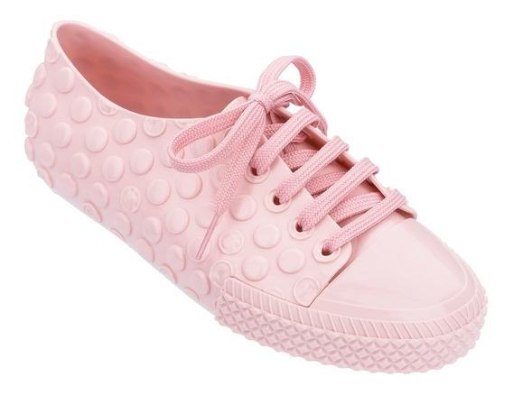 Tênis Melissa Polibolha Sneaker