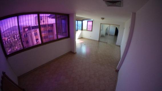 Rentahouse Lara Vende Apartamento 20-927