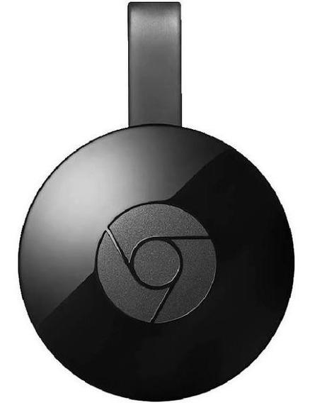 Chromecast 2 Usado
