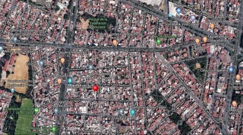 Casa De Remate Bancario En Arboledas Del Sur $1,230,000.00