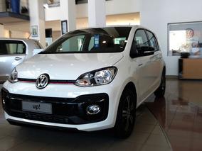 Volkswagen Up! 1.0 Pepper 101cv Turbo Lm