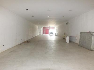 Salão Em Nossa Senhora Do Ó, São Paulo/sp De 300m² Para Locação R$ 15.000,00/mes - Sl202810