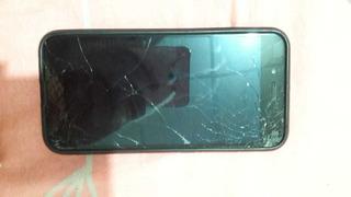 Permuto Xiaomi Mi A1 Que Ofrecen