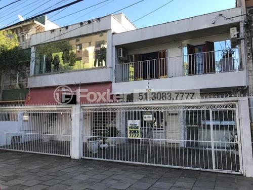Imagem 1 de 7 de Edifício Inteiro, 680 M², Rio Branco - 200006